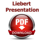 Liebert Presentation from GSE